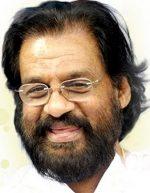 PadmaShree Dr. K J YesudasOur Ambassador